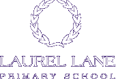 Laurel Lane Primary School