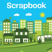 scrapbook-cover-medium
